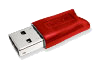 usb_net_red.png